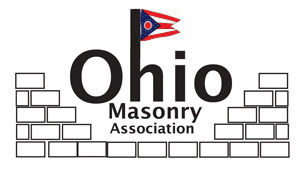 Ohio Masonry Association
