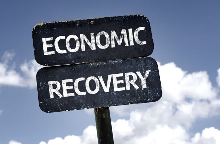 The Economic Recovery Outlook for Where You Live::Four Things to Know