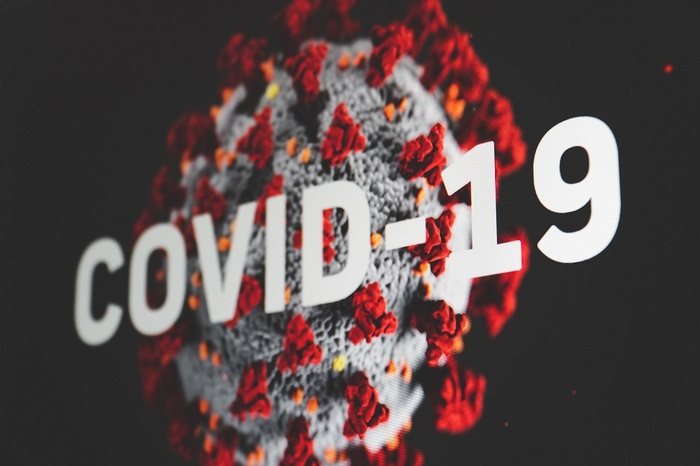 7 Coronavirus-Related Construction Challenges that will Continue in 2021