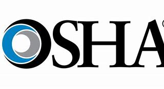 COVID-19 and OSHA Safety Update